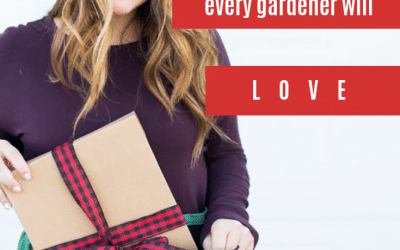 Ultimate Gift Guide for the Gardener on Your List